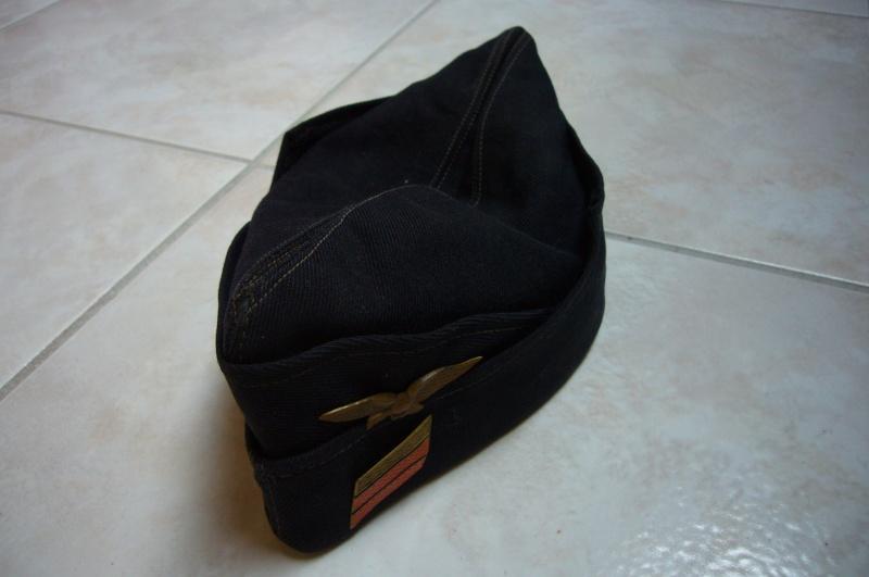 Les bonnets de police P1030220