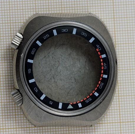 un boitier Super Compressor type Nautic SKI ou R153...MAIS POUR ETA 2452?? Fam11