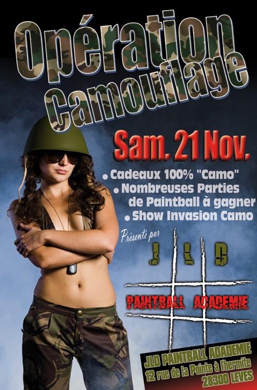 Opération Camouflage... Temp_c10