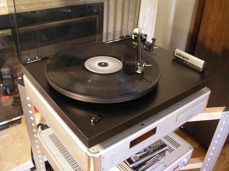 O meus 2 sistemas: Estéreo + Cinema em casa - Página 3 P7041110