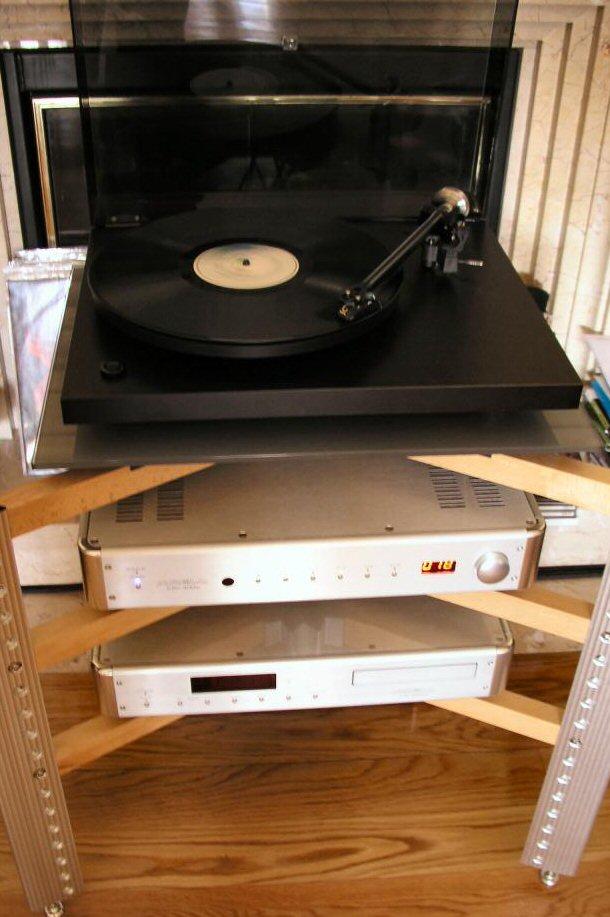 O meus 2 sistemas: Estéreo + Cinema em casa - Página 3 P7151210
