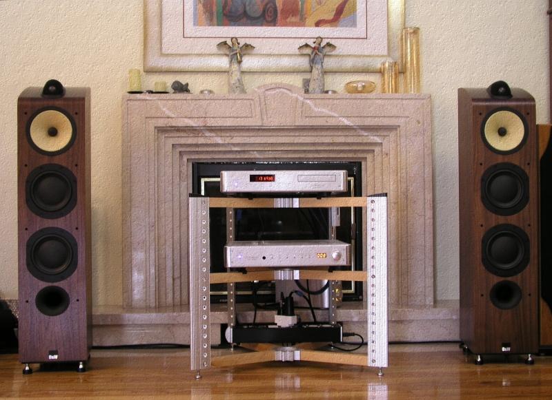 O meus 2 sistemas: Estéreo + Cinema em casa - Página 3 Sistem10