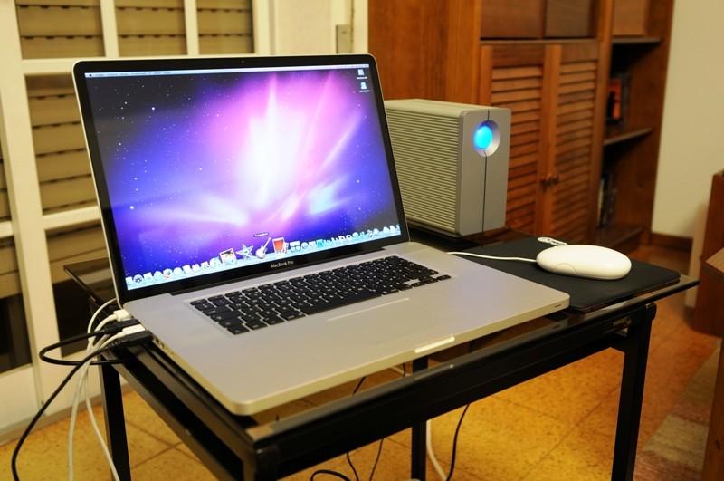 O Computador Como Fonte de Som de Alta Qualidade Dsc_0210