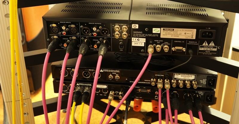 O Computador Como Fonte de Som de Alta Qualidade Dsc_0211