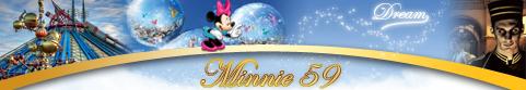 Suicide d'un Cast Member de Disneyland Paris Signat10