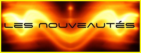 Genèse IV - Septembre 2009 Les_no13
