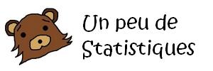 Genèse II - Juillet 2009 Statis11