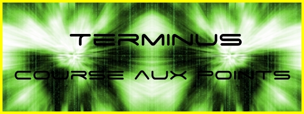 Genèse IV - Septembre 2009 Termin10