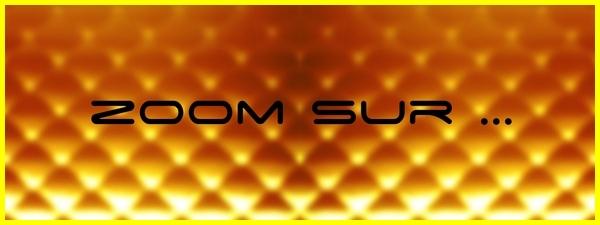 Genèse IV - Septembre 2009 Zoom_s11