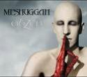 Vos derniers achats CD/DVD - Page 4 Meshug10