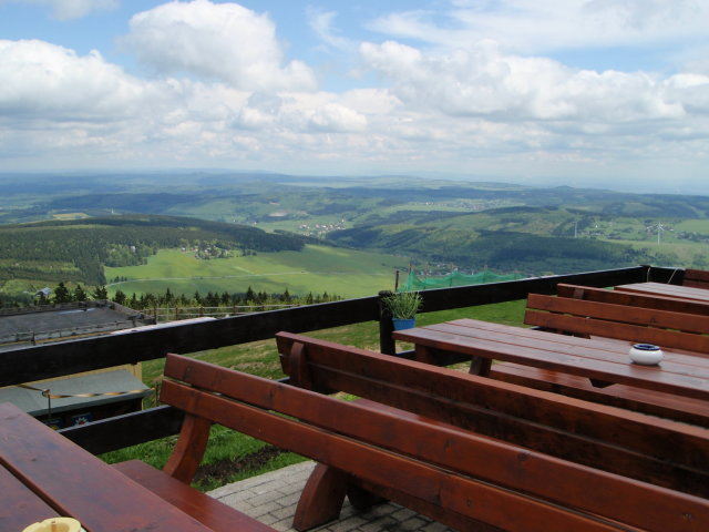 2670 Kilometer durch Deutschland Annabe12