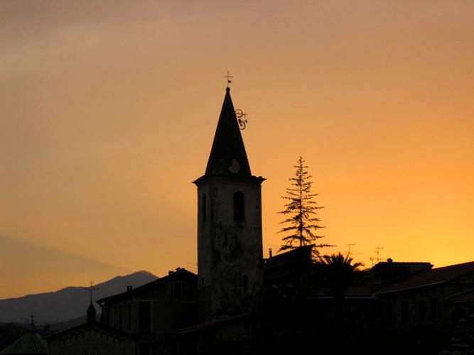 Apricale, le plus beau village d'Italie Aprica11