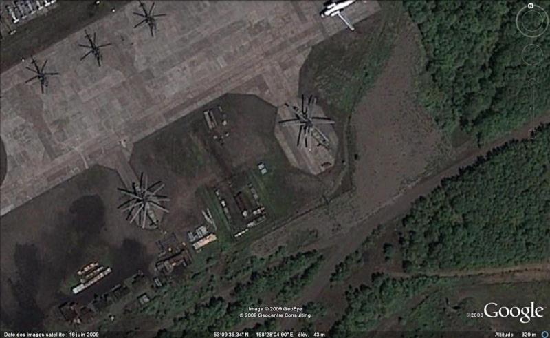 Hélicoptères militaires dans Google Earth - Page 14 Mi2610