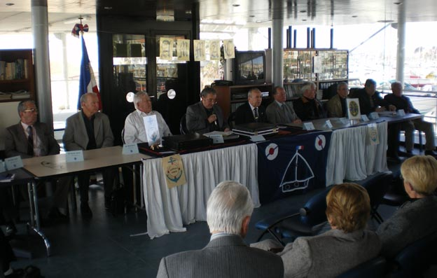 [ Associations anciens Marins ] AMMAC BANDOL Ag_ban10