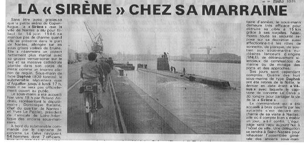 SIRÈNE (SM) Sous_m10