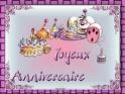 Bon anniversaire Mimine Annive10