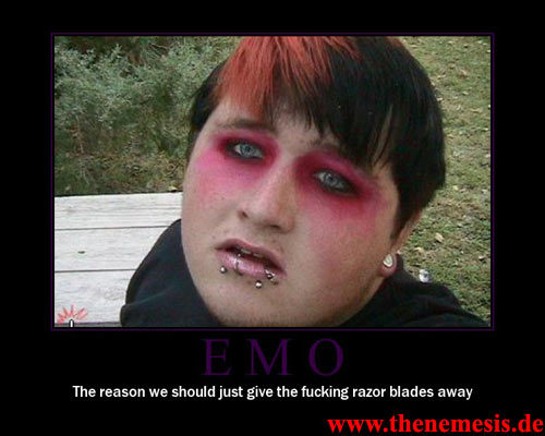 Some funny pics... Emo10