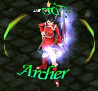 Introduce Yourself Kaki210