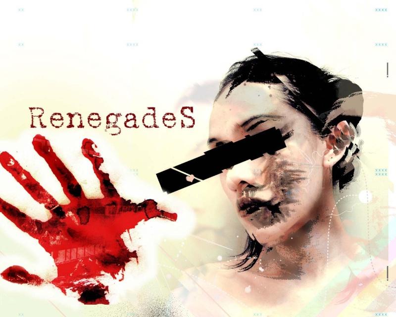 °Renegade§°