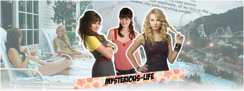 Mysterious Life Sans_t11