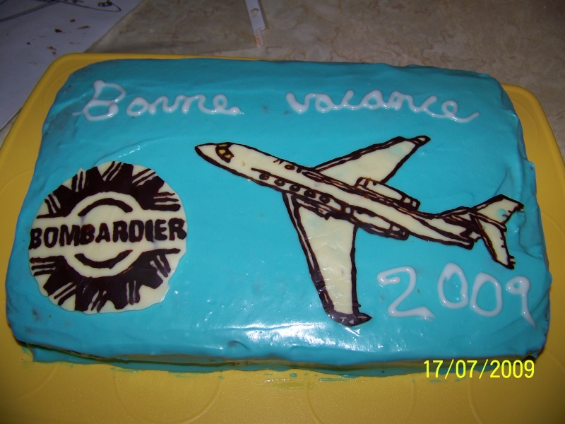 avion 2009-021