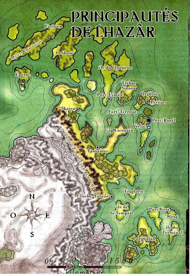 Les cartes du royaume Img00111