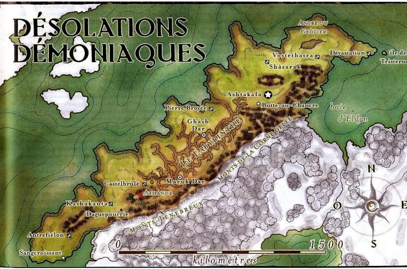 Les cartes du royaume Img00210