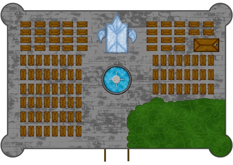 Les cartes du royaume Plan_c10