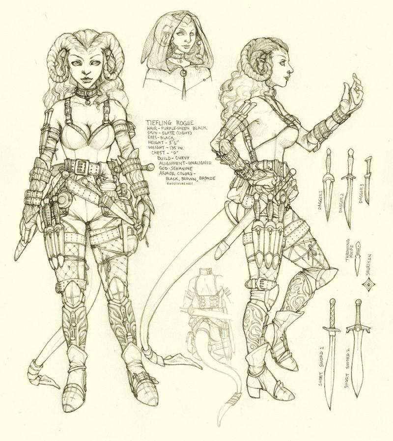 illustration Yranda10