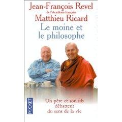 matthieu ricard (le moine et le philosophe) 41vvzj10