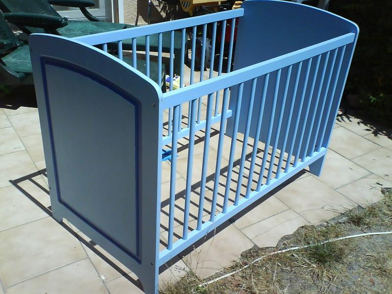 Vends chambre bébé/enfant Dsc00511