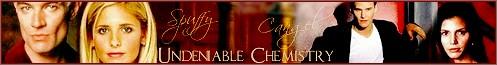 Spuffy & Cangel Undeniable Chemistry Bann10