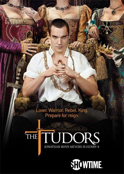 The Tudors Sans_t70