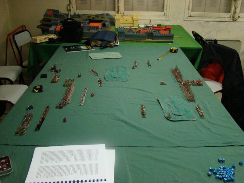 1er bataille a l'AMM Byzantins contre Successeurs Dsc01711