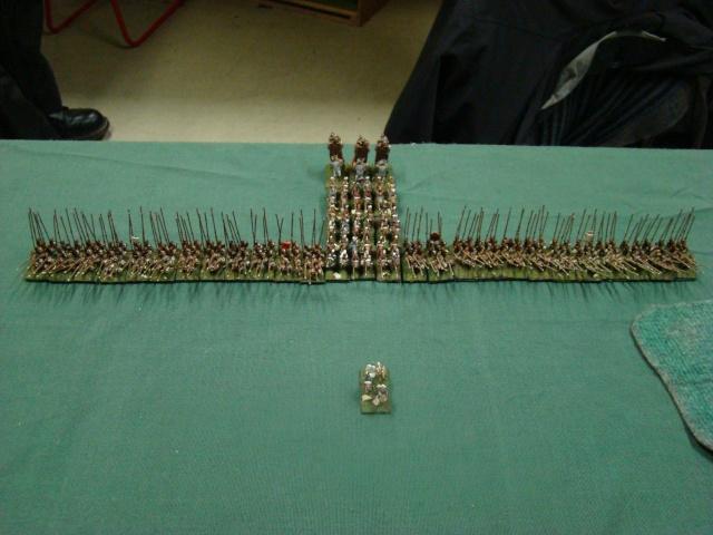 1er bataille a l'AMM Byzantins contre Successeurs Dsc01712
