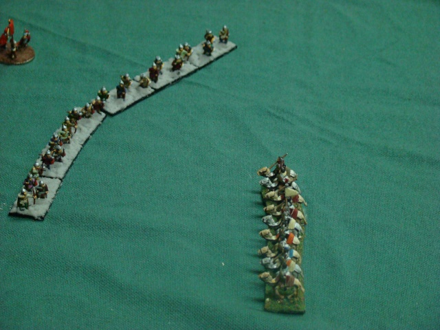 1er bataille a l'AMM Byzantins contre Successeurs Dsc01713