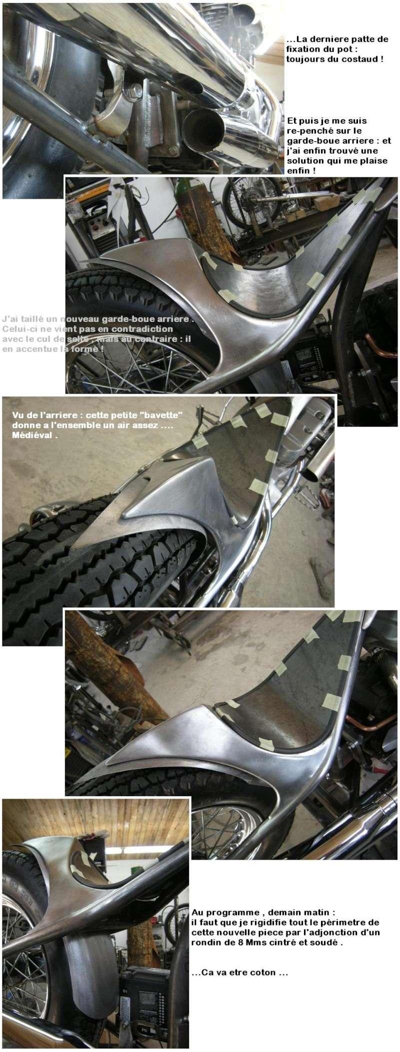 Cheap chop ou comment créer sa bécane pour les nuls ! - Page 14 19_mar10