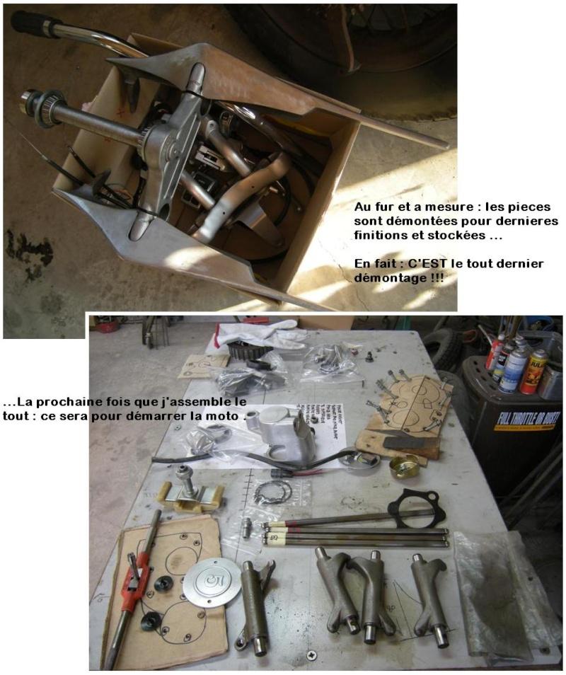 Cheap chop ou comment créer sa bécane pour les nuls ! - Page 14 19_mar11