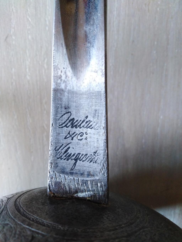 Identification de deux épées (de duel?) Img_2012