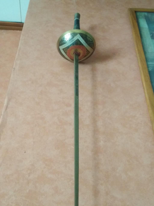 Identification de deux épées (de duel?) Img_2013