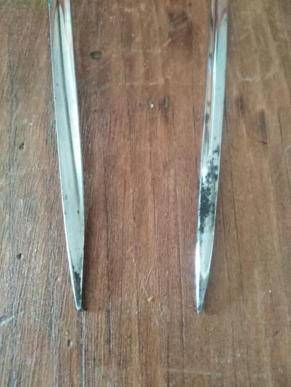 Identification de deux épées (de duel?) Img_2015