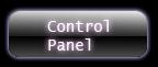 Lith Ro - Portal Cp10