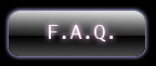 Lith Ro - Portal Faq11