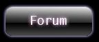Lith Ro - Portal Forum11