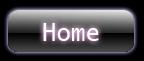 Lith Ro - Portal Home_b11