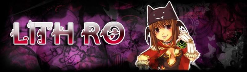 Lith Ro - Portal Lithro11