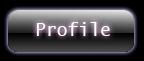 Lith Ro - Portal Profil11