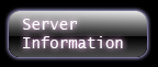 Lith Ro - Portal Servin10