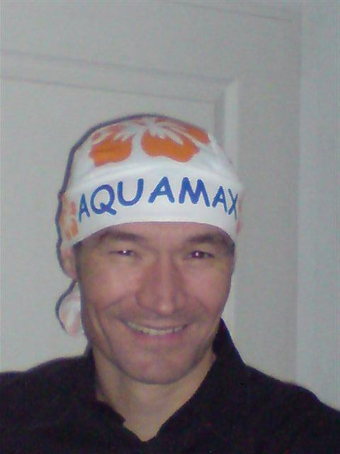 AQUAMAX 2009 Dsc00211