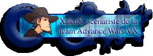 La galerie Advance Wars de Kordarr Ban_aw11